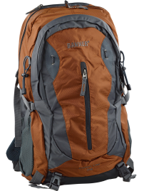 batoh FOREST Plus Trek (34 l)