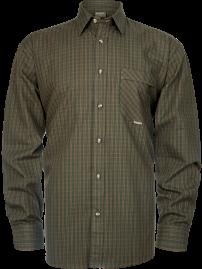 košile DESON s dlouhým rukávem ed559b85d6