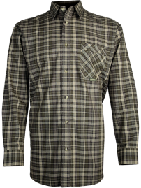 košile KALON s dlouhým rukávem e294618363