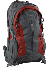batoh FOREST Plus Stone (34 l)