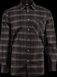 07836d4ff1a košile VORAN s dlouhým rukávem