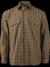 13dfba2895a funkční košile MONA s dlouhým rukávem