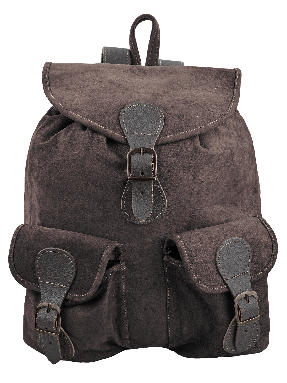 427fb8fa034b batoh BATON kožený