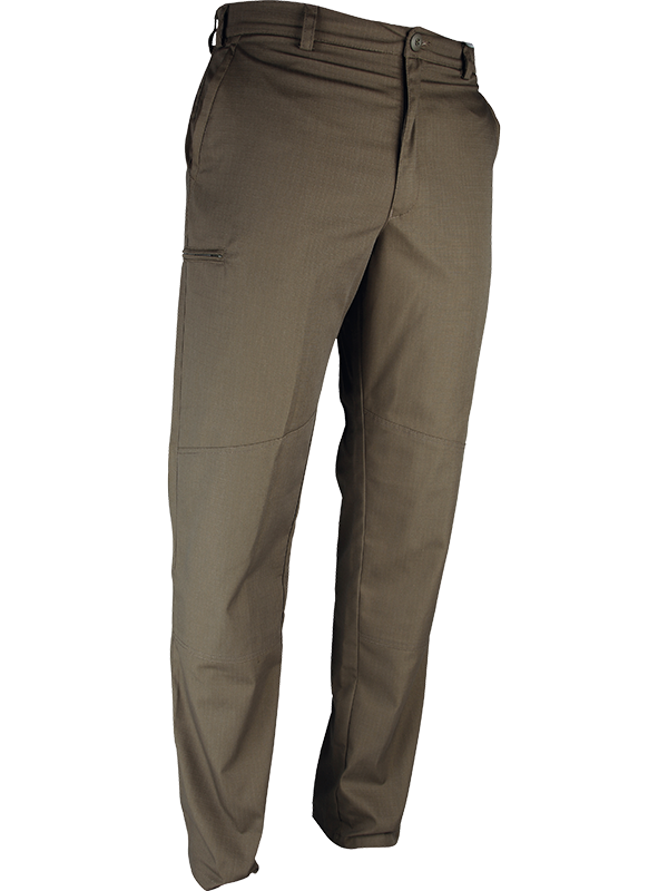 kalhoty PARKUR  869f15cd0d