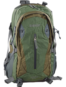 batoh FOREST Timber (25 l)